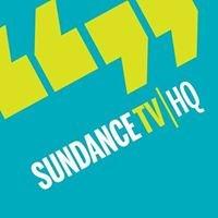 Sundance TV HQ