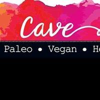 Cave Culture