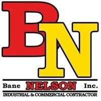 Bane-Nelson, Inc.