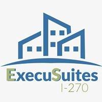 ExecuSuites I-270