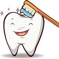Aurora Children's Dentistry - Dr. Caitlin Barnes DDS