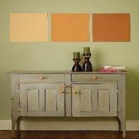 Mallory Paint Store - Benjamin Moore Paint