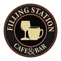 Filling Station Cafe & Bar