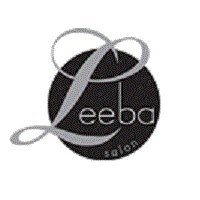 Leeba Salon.