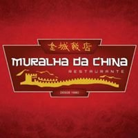 Restaurante Muralha da China