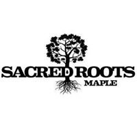 Sacred Roots Maple