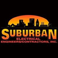 Suburban Electrical Engineers/Contractors, Inc.