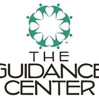 Walter White Community Resource Center