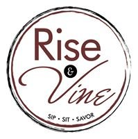 Rise & Vine