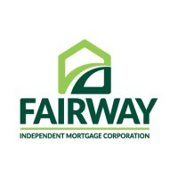 Fairway Independent Mortgage NW - Loans