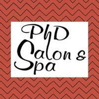 PHD Salon & Spa