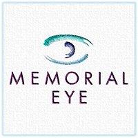 Memorial Eye