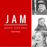 Jam Music Fest