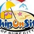 ShipOnSite of Surf City