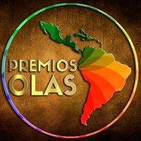 OLAS at UChicago