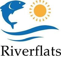 Riverflats Coffee and Tea