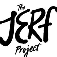 The JERF Market