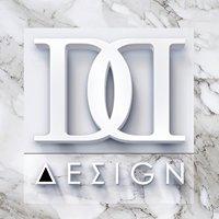 Demos Associates Ltd. | Athens, Greece | Architects & Interior Designers