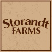 Storandt Farms