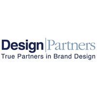 Design Partners, Inc.