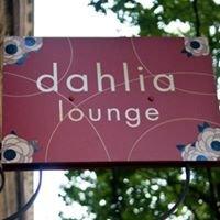 Tom Douglas Dalia Lounge