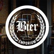 Bier Emporium