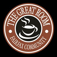 The Great Room Coffee Shop