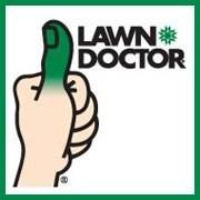 Lawn Doctor of the Tri-Cities
