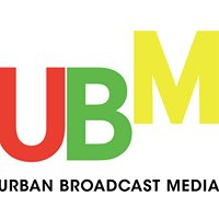 Urban Broadcast Media