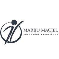 Mariju Maciel & Advogados Associados