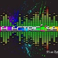 Electricuse
