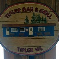 Tipler Bar And Grill