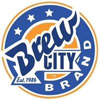 Brew City Market