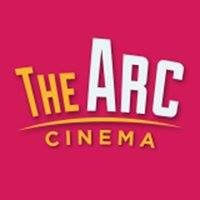 Arc Cinema Drogheda