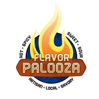 FlavorPAlooza