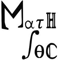 Mathematics at York