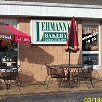 Lehmann's Bakery
