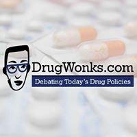 Drugwonks.com