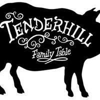 Tenderhill