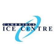 Cambridge Ice Centre