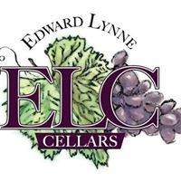Edward Lynne Cellars