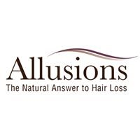 Allusions Hair Restoration and Replacement Center