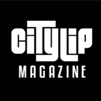 Citylip Magazine Chicago