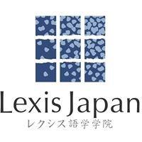 Lexis Japan