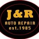 J&R Auto Repair Inc