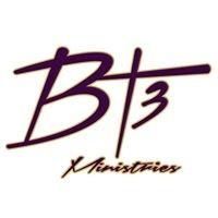 BT3 Ministries