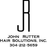 John Rutter Hair Solutions and Wellness