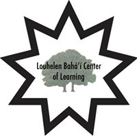 Louhelen Bahá'í Center of Learning