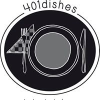 401dishes