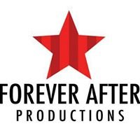 Forever After Productions